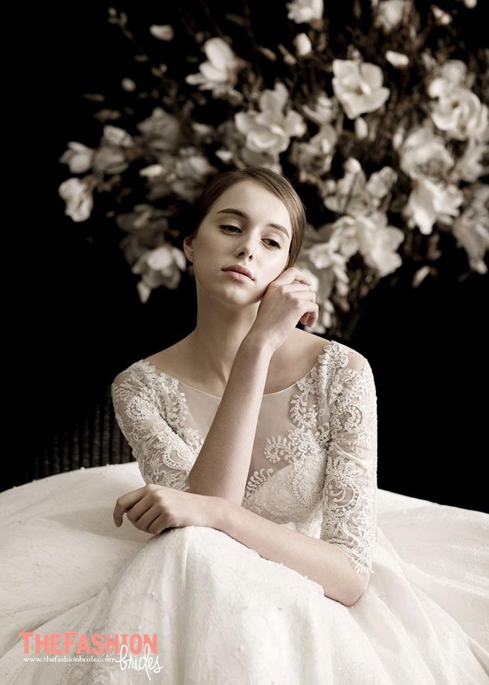 jaymi-bride-spring-2017-bridal-collection-55