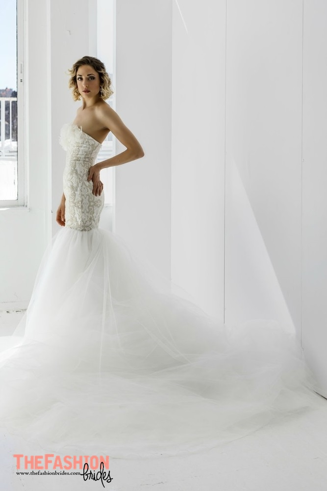 jean-ralph-turin-2017-spring-collection-bridal-gown-01