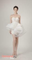 la-belle-couture-spring-2017-bridal-collection-018