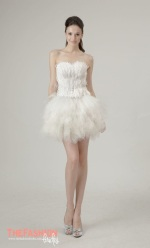 la-belle-couture-spring-2017-bridal-collection-020