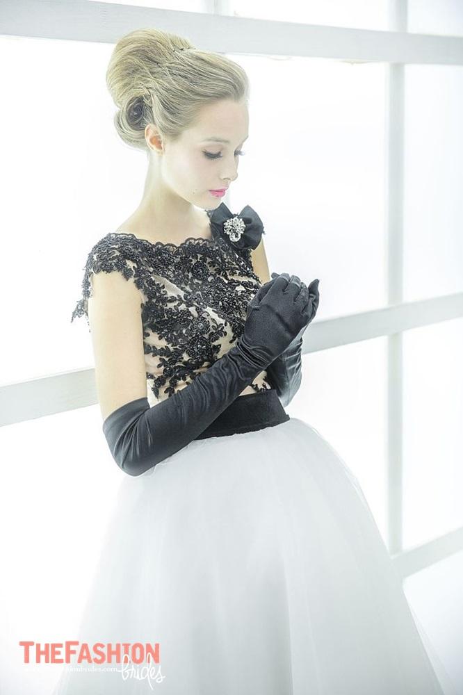 la-belle-couture-spring-2017-bridal-collection-196
