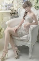 la-belle-couture-spring-2017-bridal-collection-227
