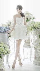 la-belle-couture-spring-2017-bridal-collection-242