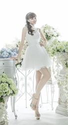 la-belle-couture-spring-2017-bridal-collection-243