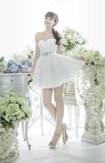 la-belle-couture-spring-2017-bridal-collection-245