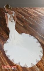martina-liana-2017-spring-collection-bridal-gown-013