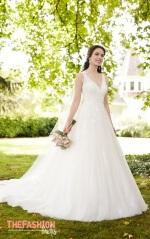 martina-liana-2017-spring-collection-bridal-gown-017