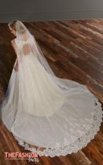 martina-liana-2017-spring-collection-bridal-gown-022