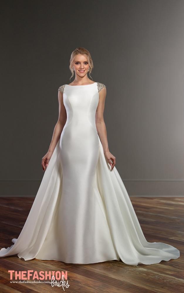martina-liana-2017-spring-collection-bridal-gown-024