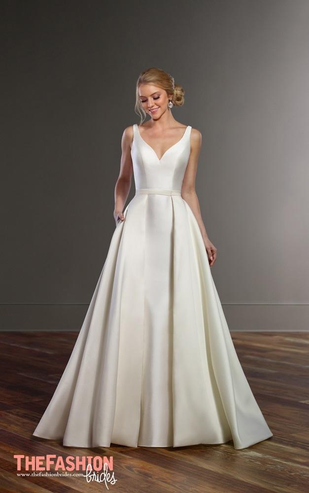 martina-liana-2017-spring-collection-bridal-gown-028