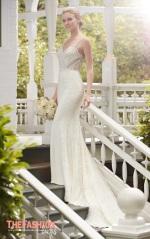 martina-liana-2017-spring-collection-bridal-gown-031