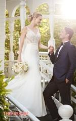 martina-liana-2017-spring-collection-bridal-gown-032