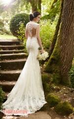 martina-liana-2017-spring-collection-bridal-gown-038
