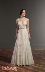 martina-liana-2017-spring-collection-bridal-gown-039
