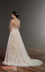 martina-liana-2017-spring-collection-bridal-gown-040