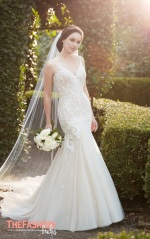 martina-liana-2017-spring-collection-bridal-gown-041