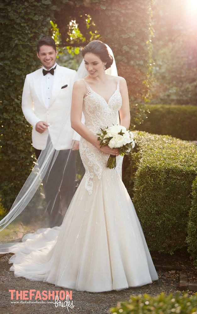 martina-liana-2017-spring-collection-bridal-gown-042