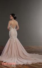 martina-liana-2017-spring-collection-bridal-gown-045