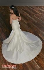 martina-liana-2017-spring-collection-bridal-gown-048