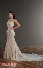 martina-liana-2017-spring-collection-bridal-gown-053