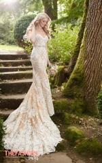 martina-liana-2017-spring-collection-bridal-gown-055