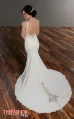 martina-liana-2017-spring-collection-bridal-gown-066