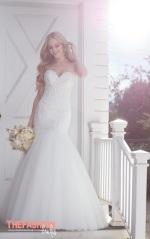 martina-liana-2017-spring-collection-bridal-gown-067