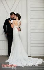 martina-liana-2017-spring-collection-bridal-gown-071