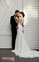 martina-liana-2017-spring-collection-bridal-gown-072