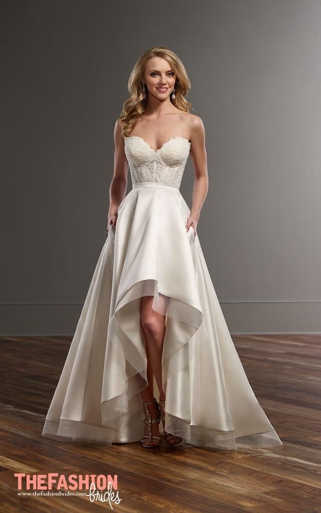 martina-liana-2017-spring-collection-bridal-gown-115