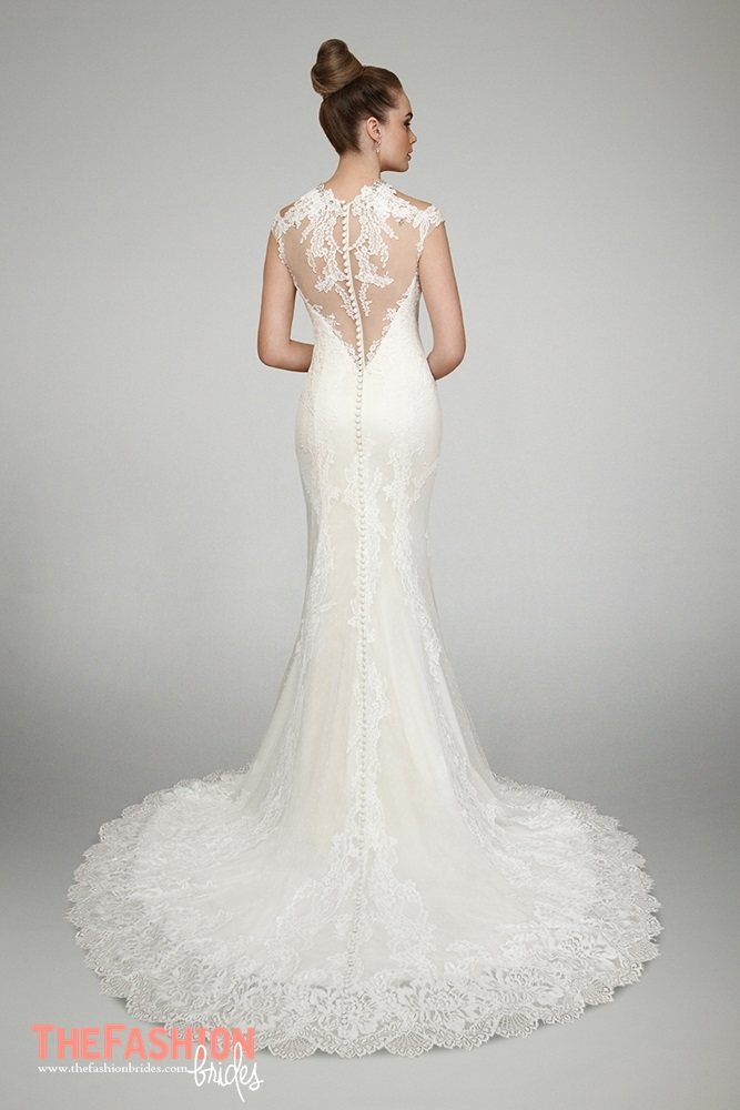matthew-christopher-2017-spring-collection-bridal-gown-52