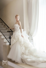 monguae-spring-2017-bridal-collection-003