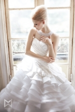 monguae-spring-2017-bridal-collection-006