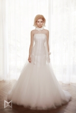 monguae-spring-2017-bridal-collection-010