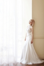 monguae-spring-2017-bridal-collection-011