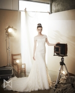 monguae-spring-2017-bridal-collection-013