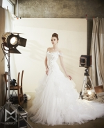 monguae-spring-2017-bridal-collection-015