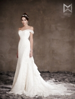 monguae-spring-2017-bridal-collection-017