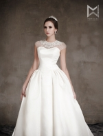 monguae-spring-2017-bridal-collection-018