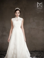 monguae-spring-2017-bridal-collection-019