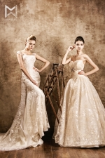 monguae-spring-2017-bridal-collection-021