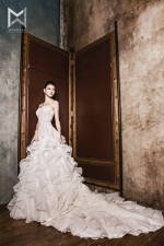 monguae-spring-2017-bridal-collection-022
