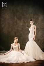monguae-spring-2017-bridal-collection-024