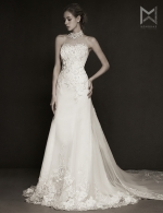 monguae-spring-2017-bridal-collection-028