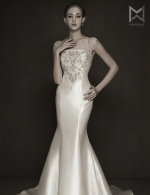 monguae-spring-2017-bridal-collection-030