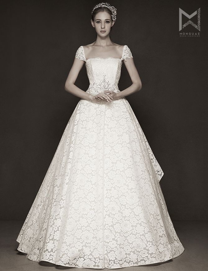 monguae-spring-2017-bridal-collection-031