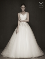 monguae-spring-2017-bridal-collection-032