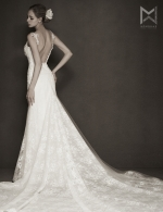 monguae-spring-2017-bridal-collection-034