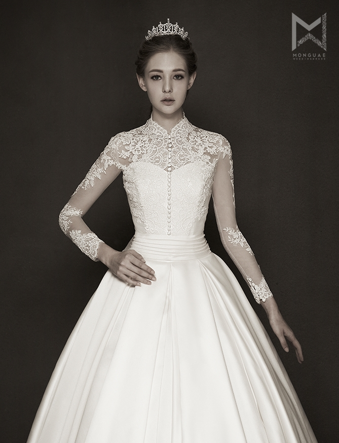 monguae-spring-2017-bridal-collection-035