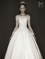 monguae-spring-2017-bridal-collection-036